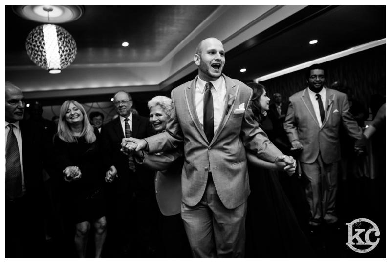 The-Villa-Wedding-Kristin-Chalmers-Photography-WEB_0096