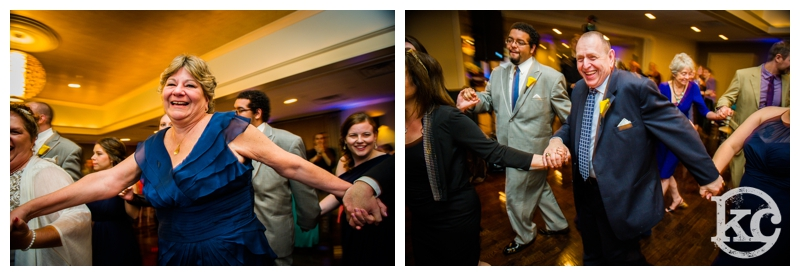 The-Villa-Wedding-Kristin-Chalmers-Photography-WEB_0097