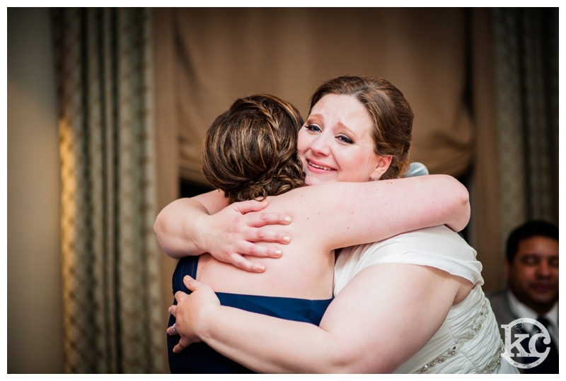 The-Villa-Wedding-Kristin-Chalmers-Photography-WEB_0102