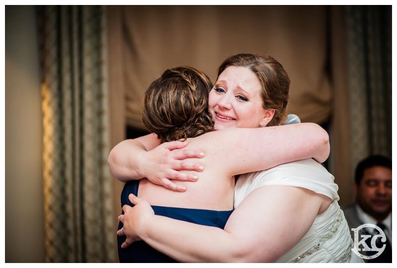 The-Villa-Wedding-Kristin-Chalmers-Photography-WEB_0102