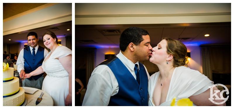 The-Villa-Wedding-Kristin-Chalmers-Photography-WEB_0104