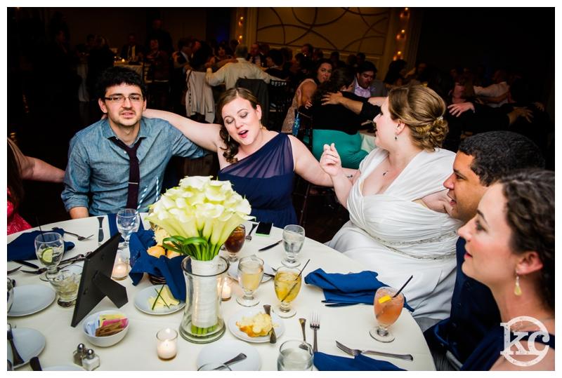 The-Villa-Wedding-Kristin-Chalmers-Photography-WEB_0105