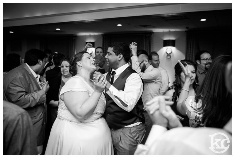 The-Villa-Wedding-Kristin-Chalmers-Photography-WEB_0110