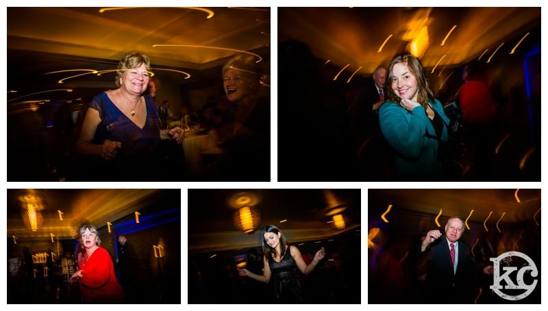The-Villa-Wedding-Kristin-Chalmers-Photography-WEB_0111