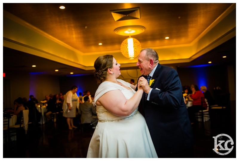 The-Villa-Wedding-Kristin-Chalmers-Photography-WEB_0112