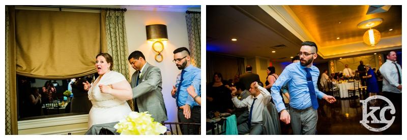 The-Villa-Wedding-Kristin-Chalmers-Photography-WEB_0114