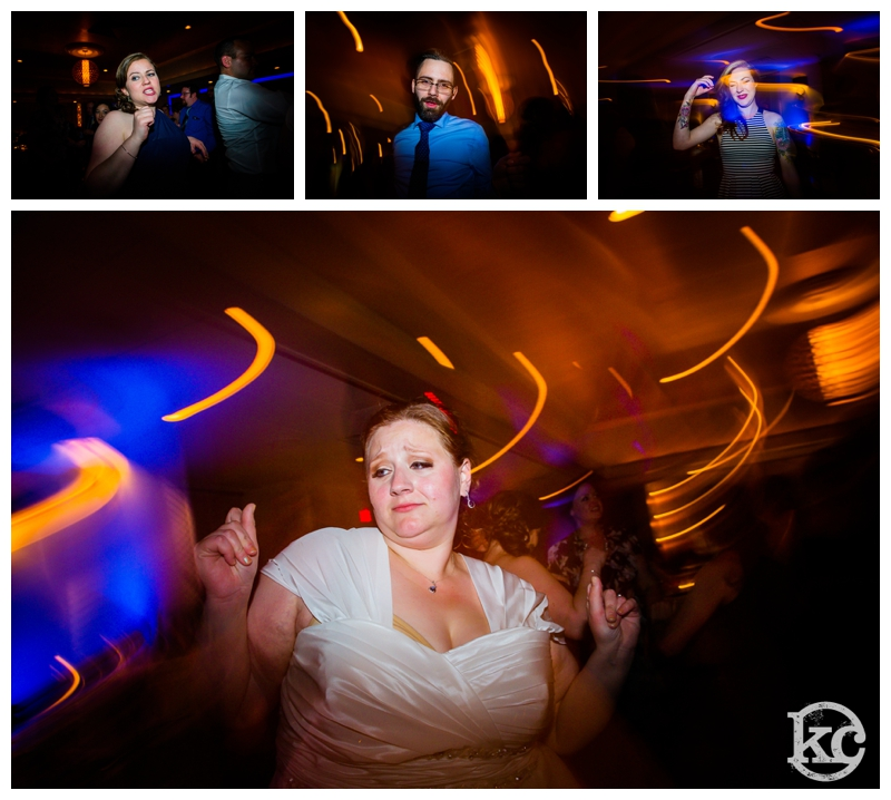 The-Villa-Wedding-Kristin-Chalmers-Photography-WEB_0116