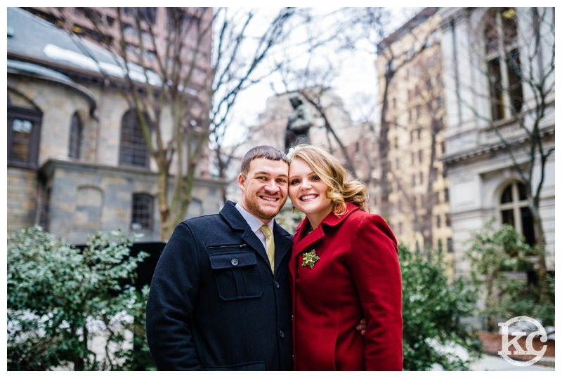 winter-elopement-boston-city-hall-Kristin-Chalmers-Photography_0001-1