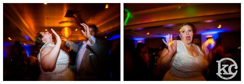 The-Villa-Wedding-Kristin-Chalmers-Photography-WEB_0118