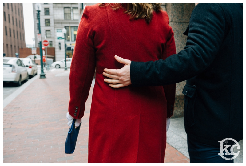 winter-elopement-boston-city-hall-Kristin-Chalmers-Photography_0014