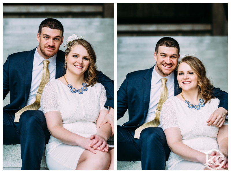 winter-elopement-boston-city-hall-Kristin-Chalmers-Photography_0020