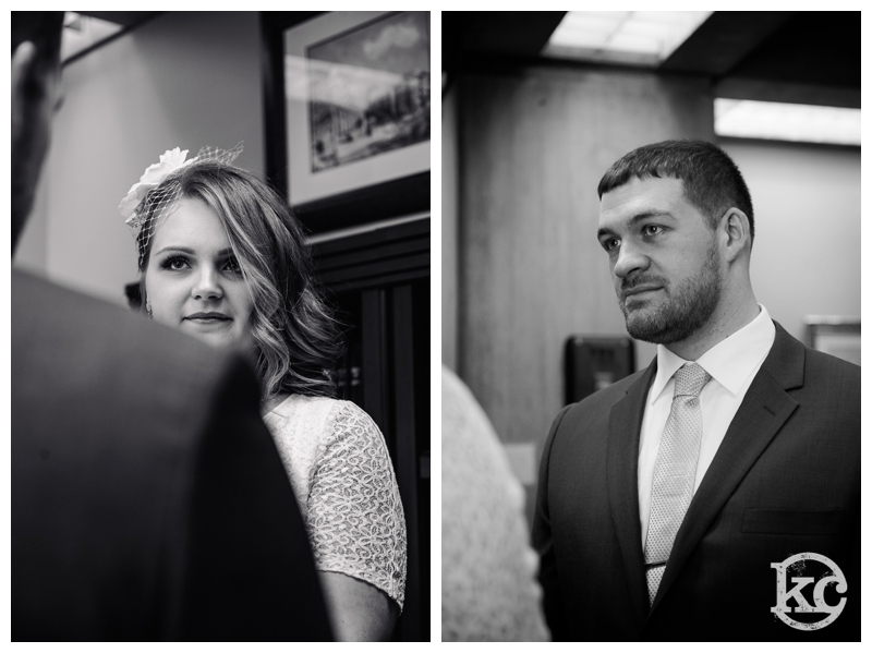 winter-elopement-boston-city-hall-Kristin-Chalmers-Photography_0038