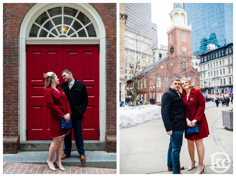 winter-elopement-boston-city-hall-Kristin-Chalmers-Photography_0059