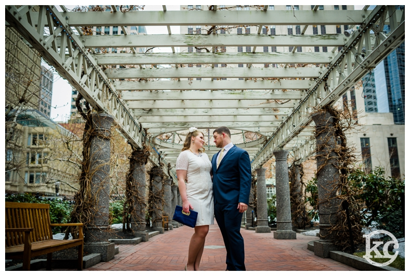 winter-elopement-boston-city-hall-Kristin-Chalmers-Photography_0062