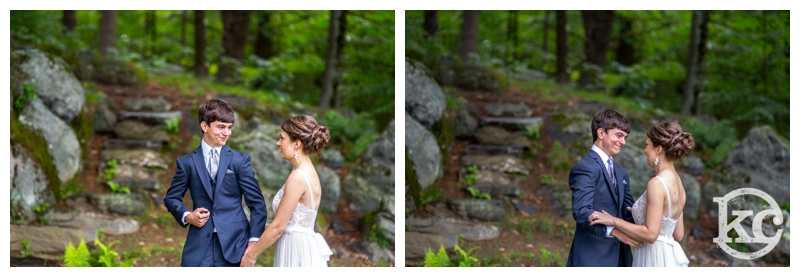 Friendly-Crossways-Retreat-Center-July-4th-wedding-Kristin-Chalmers-Photography_0041-1
