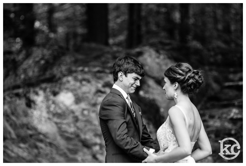 Friendly-Crossways-Retreat-Center-July-4th-wedding-Kristin-Chalmers-Photography_0047
