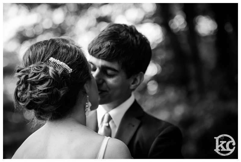 Friendly-Crossways-Retreat-Center-July-4th-wedding-Kristin-Chalmers-Photography_0048