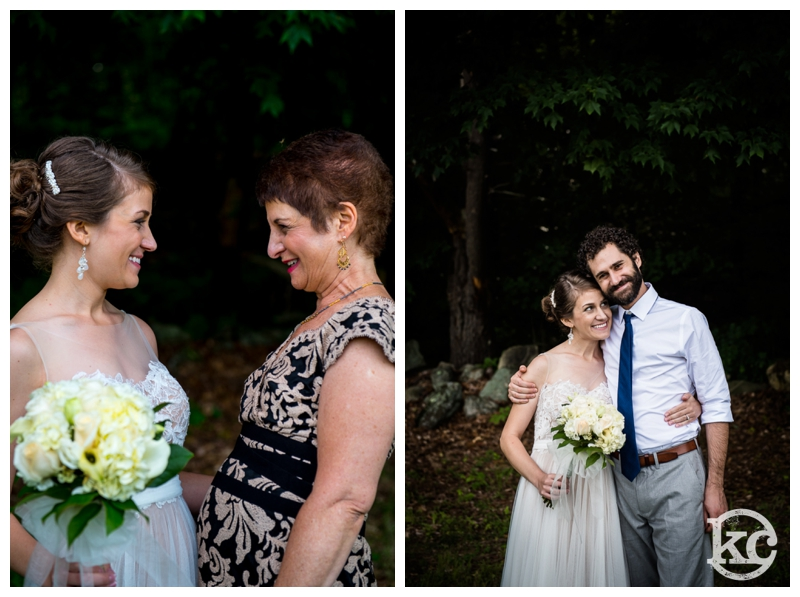 Friendly-Crossways-Retreat-Center-July-4th-wedding-Kristin-Chalmers-Photography_0070