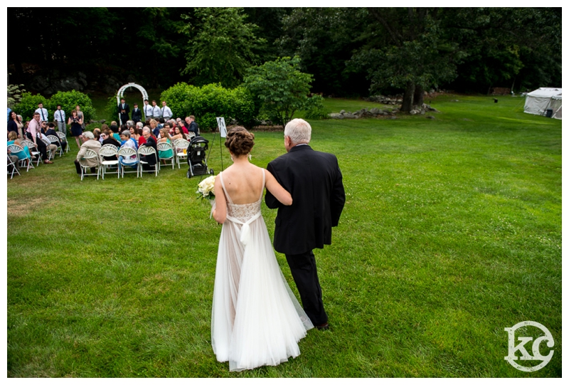 Friendly-Crossways-Retreat-Center-July-4th-wedding-Kristin-Chalmers-Photography_0084