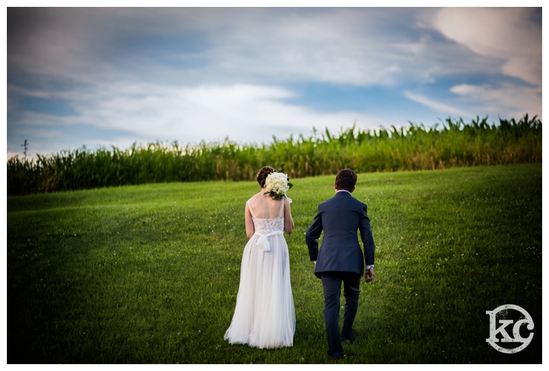Friendly-Crossways-Retreat-Center-July-4th-wedding-Kristin-Chalmers-Photography_0107