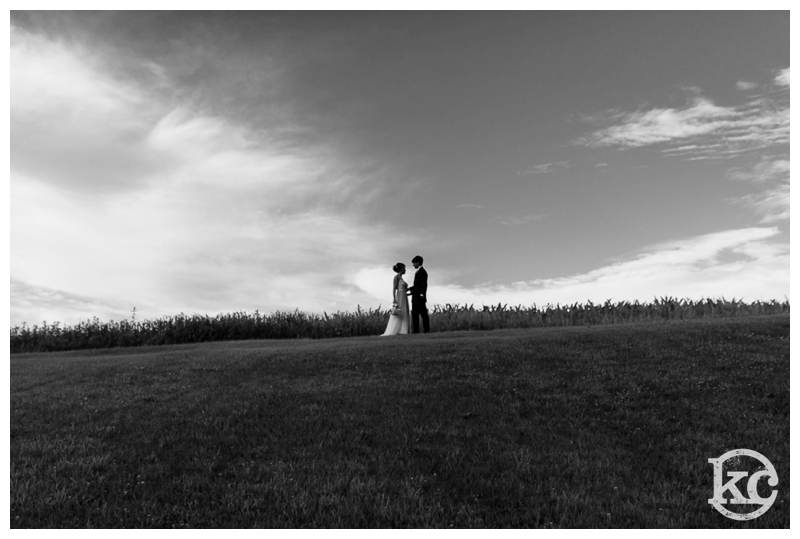 Friendly-Crossways-Retreat-Center-July-4th-wedding-Kristin-Chalmers-Photography_0109