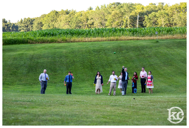 Friendly-Crossways-Retreat-Center-July-4th-wedding-Kristin-Chalmers-Photography_0111