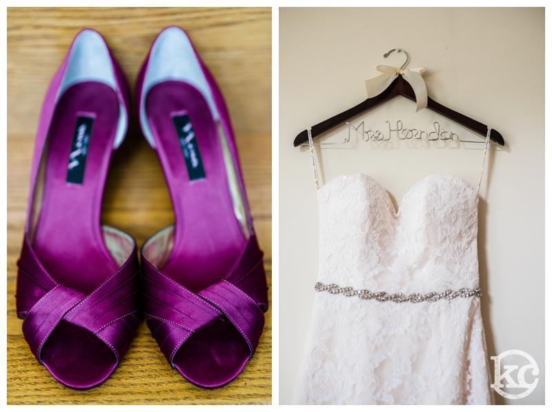 Waltham-Westin-Hotel-Wedding-Kristin-Chalmers-Photography_0058