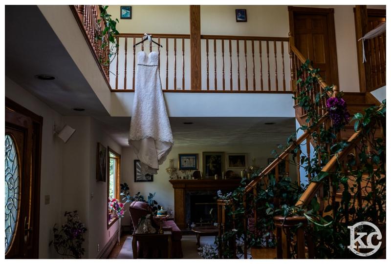 Waltham-Westin-Hotel-Wedding-Kristin-Chalmers-Photography_0060