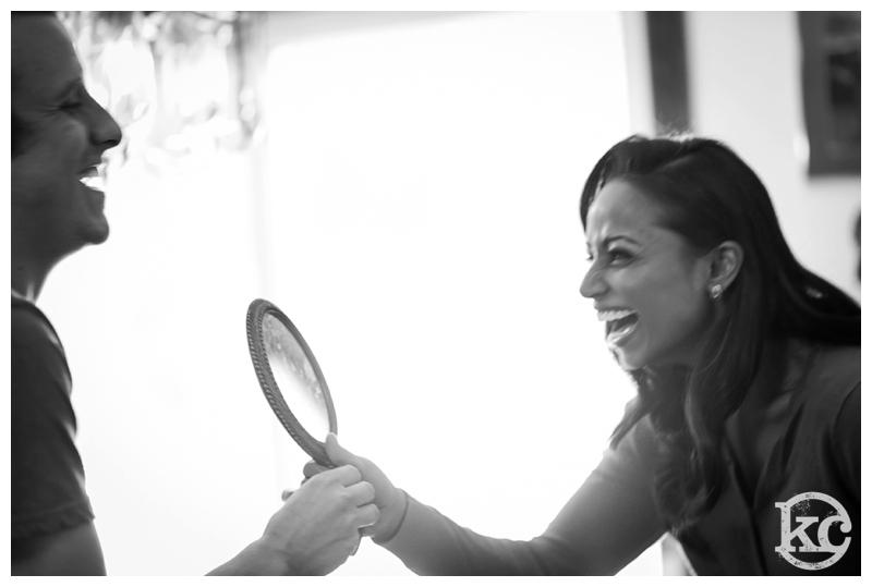 Waltham-Westin-Hotel-Wedding-Kristin-Chalmers-Photography_0061
