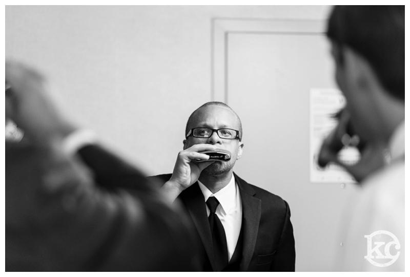 Waltham-Westin-Hotel-Wedding-Kristin-Chalmers-Photography_0065