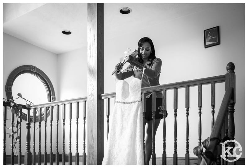 Waltham-Westin-Hotel-Wedding-Kristin-Chalmers-Photography_0070