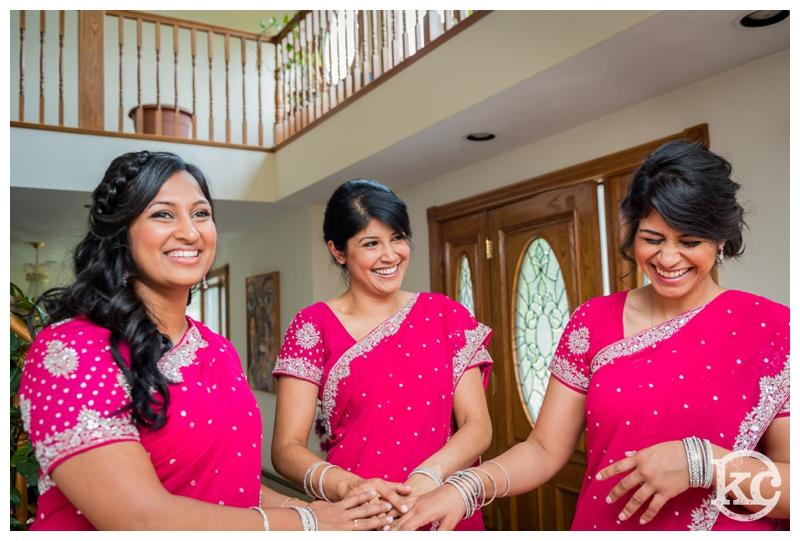 Waltham-Westin-Hotel-Wedding-Kristin-Chalmers-Photography_0071