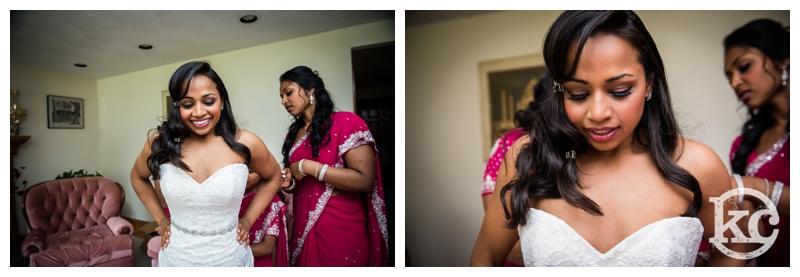 Waltham-Westin-Hotel-Wedding-Kristin-Chalmers-Photography_0073