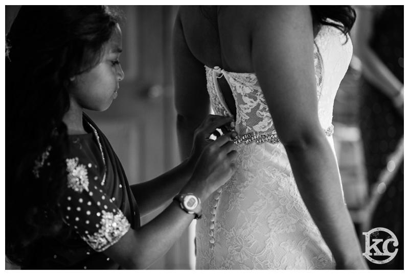 Waltham-Westin-Hotel-Wedding-Kristin-Chalmers-Photography_0075