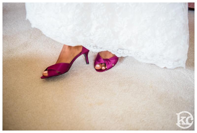 Waltham-Westin-Hotel-Wedding-Kristin-Chalmers-Photography_0077