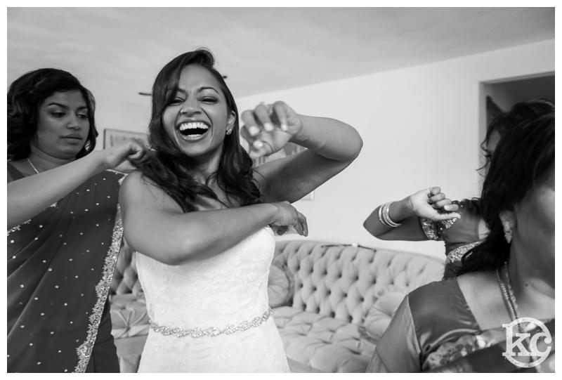 Waltham-Westin-Hotel-Wedding-Kristin-Chalmers-Photography_0080