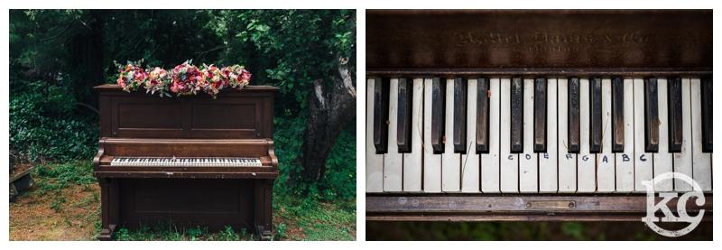 Waltham-Westin-Hotel-Wedding-Kristin-Chalmers-Photography_0086