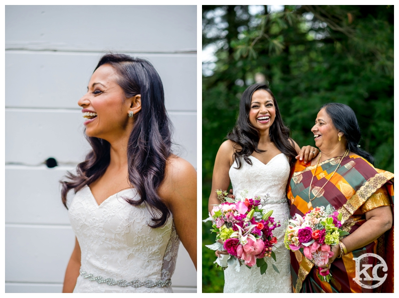 Waltham-Westin-Hotel-Wedding-Kristin-Chalmers-Photography_0090