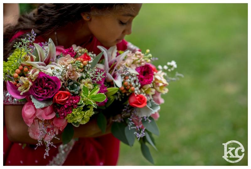 Waltham-Westin-Hotel-Wedding-Kristin-Chalmers-Photography_0091