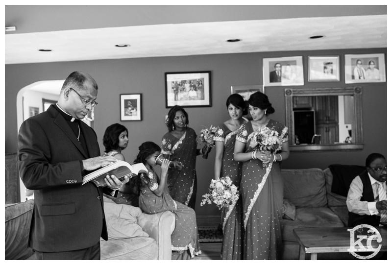 Waltham-Westin-Hotel-Wedding-Kristin-Chalmers-Photography_0093