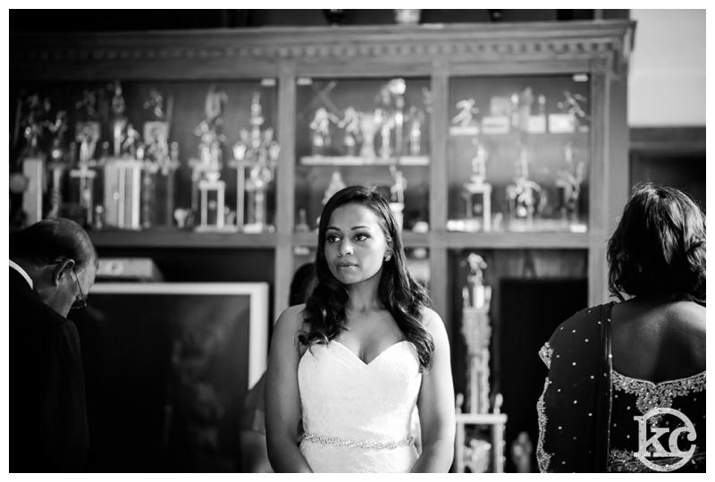 Waltham-Westin-Hotel-Wedding-Kristin-Chalmers-Photography_0094