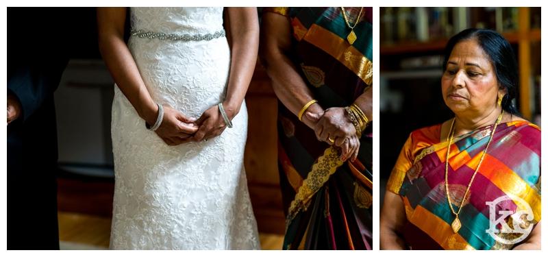 Waltham-Westin-Hotel-Wedding-Kristin-Chalmers-Photography_0097