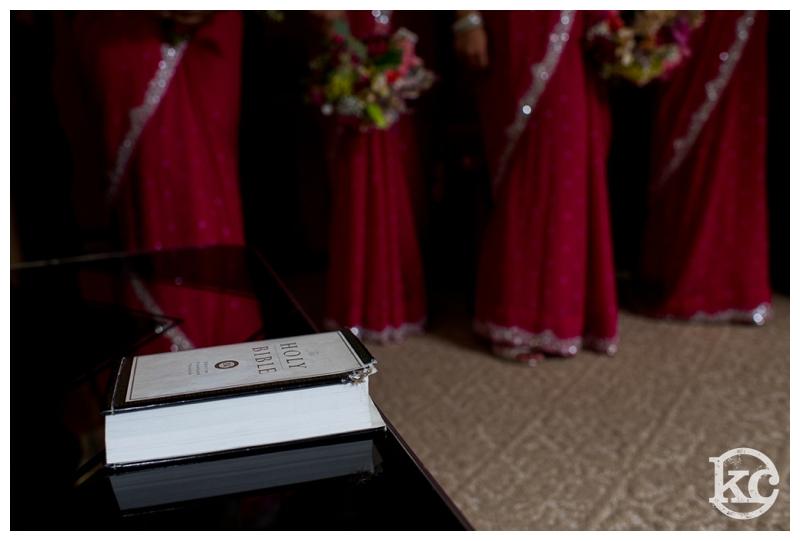 Waltham-Westin-Hotel-Wedding-Kristin-Chalmers-Photography_0098