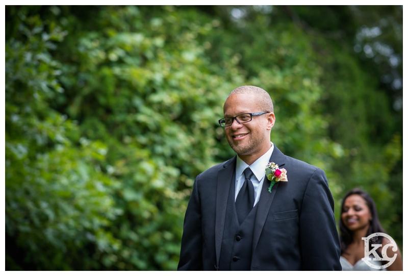 Waltham-Westin-Hotel-Wedding-Kristin-Chalmers-Photography_0104