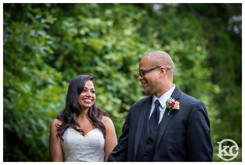 Waltham-Westin-Hotel-Wedding-Kristin-Chalmers-Photography_0105