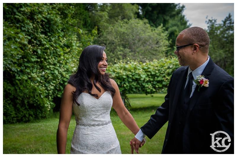 Waltham-Westin-Hotel-Wedding-Kristin-Chalmers-Photography_0108