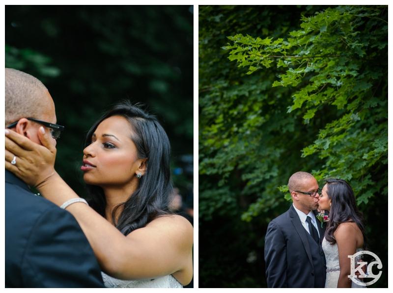 Waltham-Westin-Hotel-Wedding-Kristin-Chalmers-Photography_0110