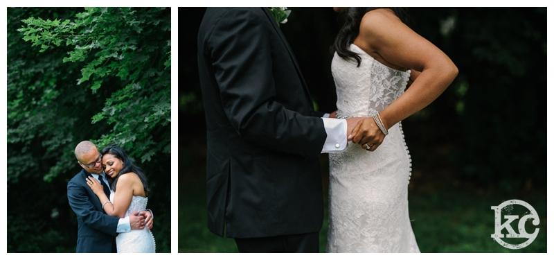 Waltham-Westin-Hotel-Wedding-Kristin-Chalmers-Photography_0111
