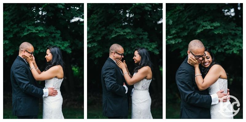 Waltham-Westin-Hotel-Wedding-Kristin-Chalmers-Photography_0112