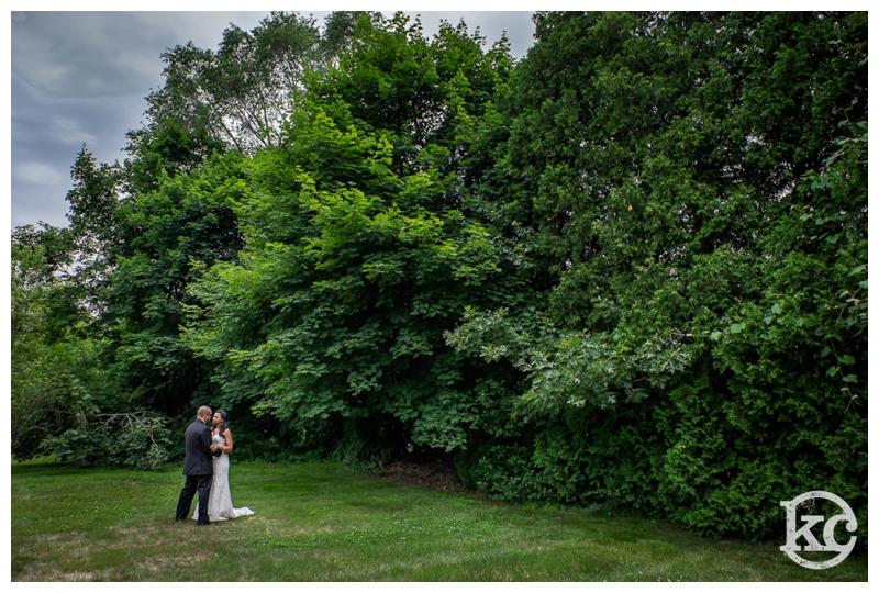 Waltham-Westin-Hotel-Wedding-Kristin-Chalmers-Photography_0113